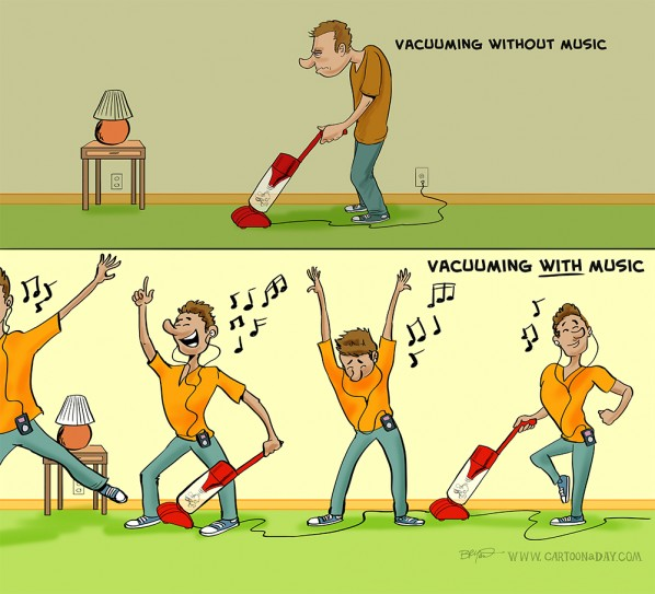 vaccuming-with-music-598x543